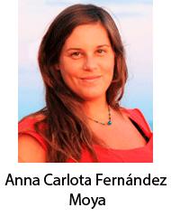 Anna Carlota Fernández Moya