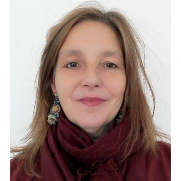 Barbara Long