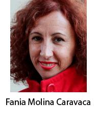 Fania Molina Caravaca