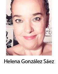 Helena González Sáez