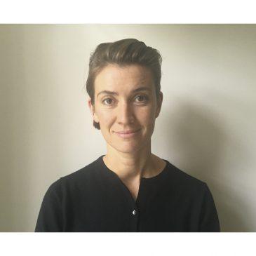 Katarina Horrox