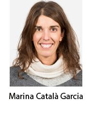 Marina Català Garcia