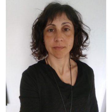 Mónica Recio Crespo