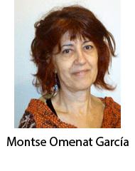 Montse Omenat García