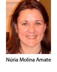 Núria Molina Amate