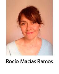 Rocío Macías Ramos