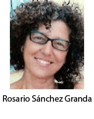 Rosario Sánchez Granda