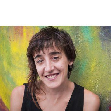 Kathya Adsuar