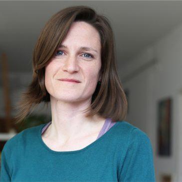 Sally Schofield