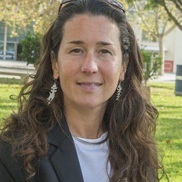 Pilar Carrero Cueva