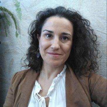 Rosanna García Martínez
