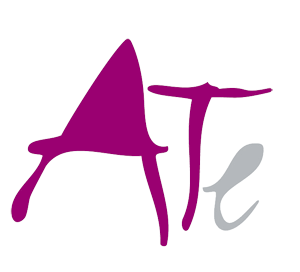 Ate Arteterapia