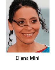 Eliana Mini