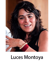 Luces Montoya