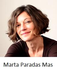Marta Parada Mas