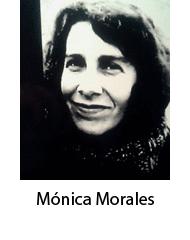Mónica Morales