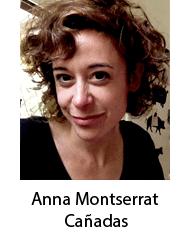 Anna Montserrat Cañadas