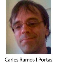 Carles Ramos i Portas