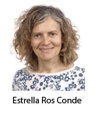 Estrella Ros Conde