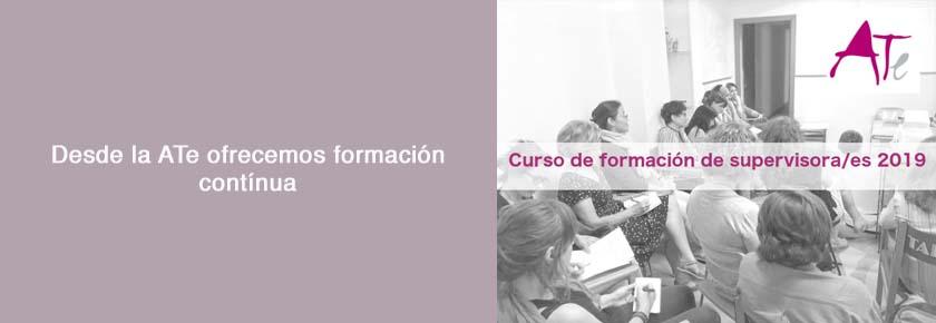asociacion profesional española de arteterapeutas