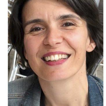 Vera Palma Paulino