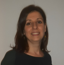 Antonella Calella