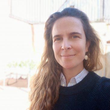 Blanca Romañá Giménez-Coral
